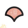 Jane Davenport Squid Ink Pad - Sun Kissed #JD-034