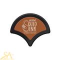 Jane Davenport Squid Ink Pad - Suntan #JD-035