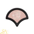 Jane Davenport Squid Ink Pad - Sandy Toes #JD-036