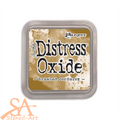 Tim Holtz Distress Oxide Ink Pad – Brushed Corduroy