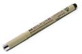 Pigma Micron Pen Black - #02 0.30mm