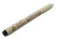 Pigma Micron Pen Black - #05 0.45mm