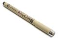 Pigma Micron Pen Black - #08 0.50mm