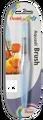 Pentel Aquash Water Brush Pen - Broad Point