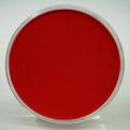 PanPastel Ultra Soft Artist Pastels 9ml – Permanent Red