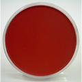 PanPastel Ultra Soft Artist Pastels 9ml – Permanent Red Shade