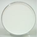 PanPastel Ultra Soft Artist Pastels 9ml – Titanium White 100.5