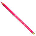 Koh-I-Noor Polycolor Pencil - French Pink #131