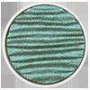 Finetec Coliro Watercolour Single Pan Colour - Blue-Green #M1200-100