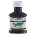Daler-Rowney System 3 Acrylics Screen Drawing Fluid 75ml