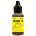 Ranger Tim Holtz Alcohol Ink 14ml - Dandelion