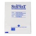 Daler-Rowney StayWet Small Palette Refills