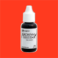 Archival Re-Inker 18ml – Poppy
