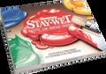 Daler-Rowney StayWet Palette Small