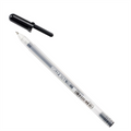 Sakura Gelly Roll Classic 06 Medium Point Pen Black #37321