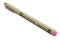 Pigma Micron Pen #05 0.45mm Rose