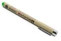 Pigma Micron Pen #05 0.45mm Fresh Green