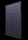 Axitec AXIpremium 255W Module - Black