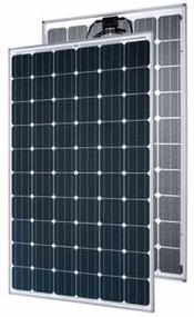 SolarWorld Protect 275W Mono