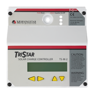 Morningstar TriStar Digital Meter-2