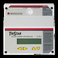 Morningstar TriStar Digital Meter-2