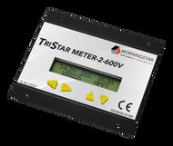Morningstar TriStar Meter-2-600V