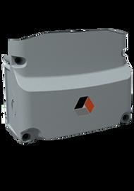 Morningstar Wire Box for ProStar MPPT