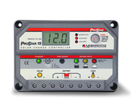 Morningstar ProStar PWM Charge Controller