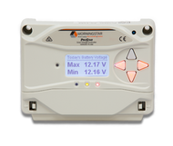 Morningstar Prostar (Gen3) PWM Charge Controller