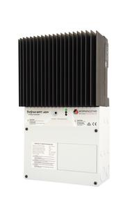 Morningstar TriStar MPPT 600V Charge Controller (Standard)