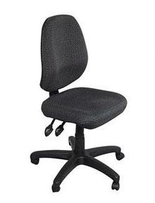 Rapidline EG100CH Fully Ergonomic Office Chair