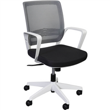 Alamo Mesh Back Office Chair