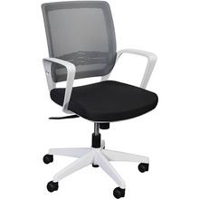 Alamo Mesh Back Office Chair