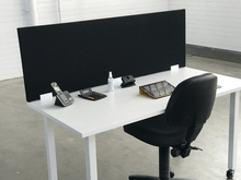 Desk Partitions / Screens
