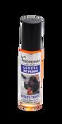 Aceite Con Feromonas Lengua De Perro/ Hound's Tongue Pheromone Oil