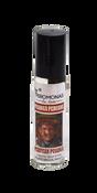 Aceite Con Feromonas Pusanga Peruana/ Peruvian Pusanga Pheromone Oil