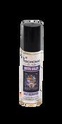 Aceite Quita Sales/ Salt Remover Oil
