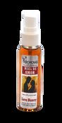 Perfume Con Feromonas Miel De Amor/ Love Honey pheromone perfume