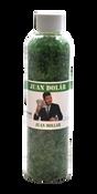 Juan Dolar salt