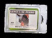 Lengua De Perro Con Feromonas/ Hound's Tongue Soap
