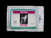 Deseo Con Feromonas/ Desire With Pheromones Soap
