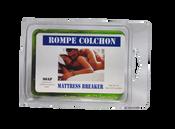Rompe Colchon/ Mattress Breaker