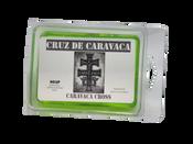 Cruz De Caravaca/ Caravaca Cross