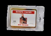Rompe Tacon/ Heel Breaker