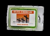 Quita Embrujo/ Spell Remover