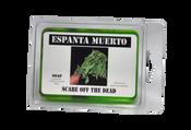 Espanta Muerto/ Scare Off The Dead soap