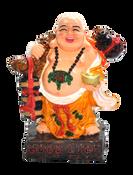 Buena Suerte Buda/ Good Luck Buddha