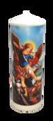Vela Grande San Miguel De Arcángel