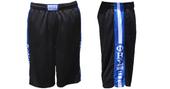 Phi Beta Sigma Shorts