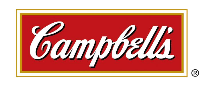 campbells-logo.png